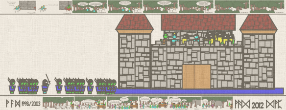 Siege 013