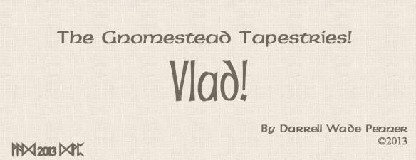 Vlad!