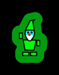Gnorman 2b