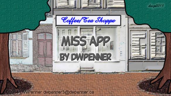 Miss App 00