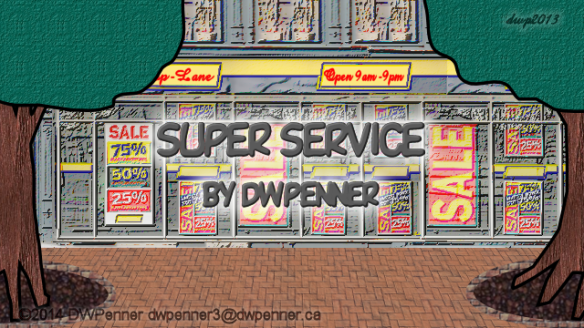 Super Service 00