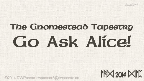 012 Go Ask Alice 00