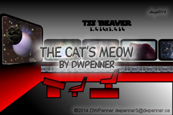 Cats Meow 00
