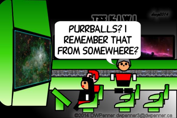 Purrballs 006