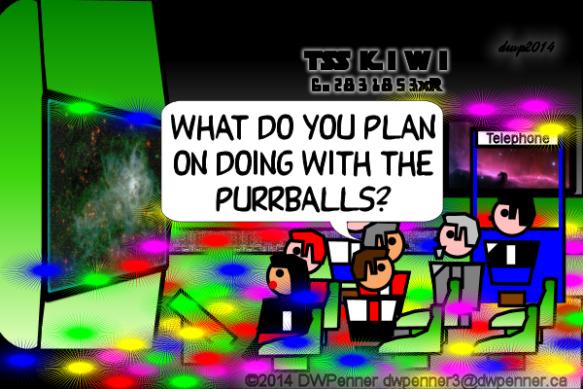 Purrballs 308