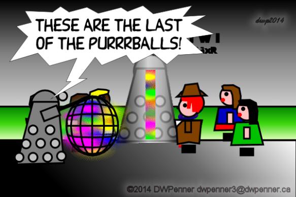 Purrballs 510