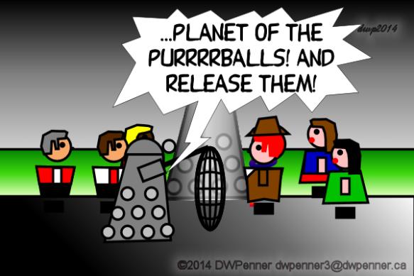 Purrballs 512