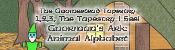 014 Gnormans Ark feature