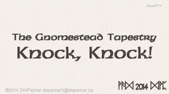 018-KnockKnock 00