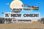 Space Trek 2