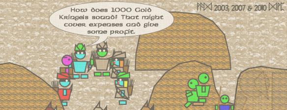 03not50