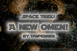 Space Trek 5+ (To Come)