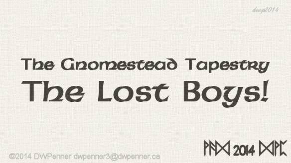 022-Lost Boys 00