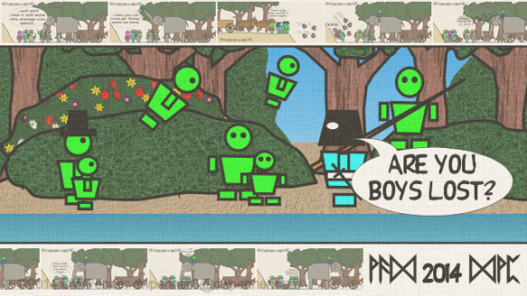 022-Lost Boys 17