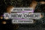A New Omen 800