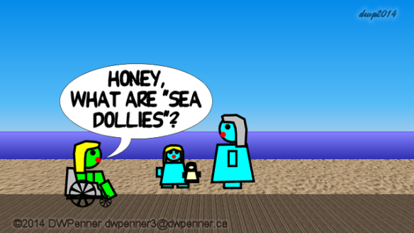 Sea Dollies 05a