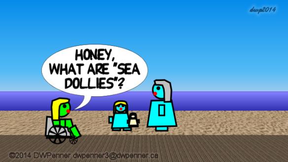 Sea Dollies 05a