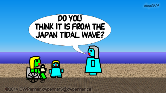 Sea Dollies 07