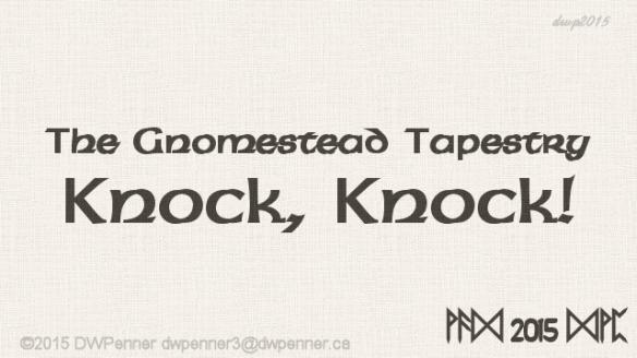 032-KnockKnock 00