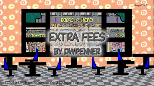 Extra Fees 00