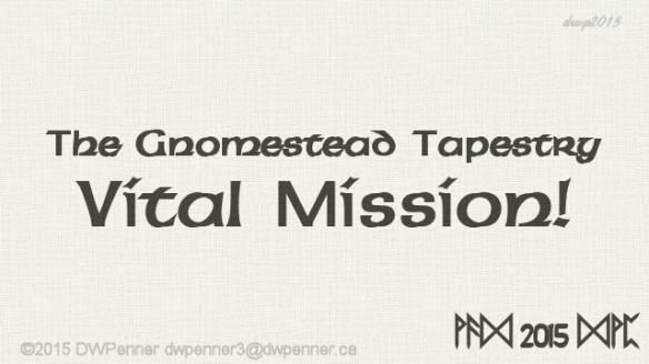 029-Vital Mission 00