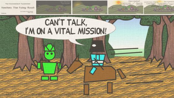 029-Vital Mission 01