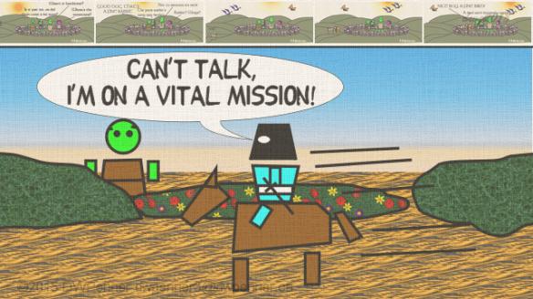 029-Vital Mission 02