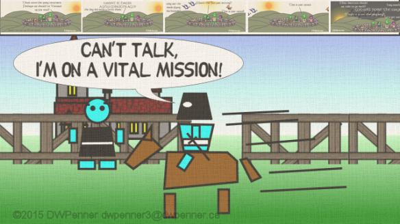 029-Vital Mission 03