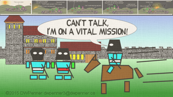 029-Vital Mission 04