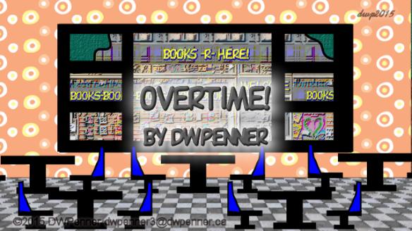 Overtime 00