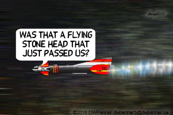 A New Omen 2611