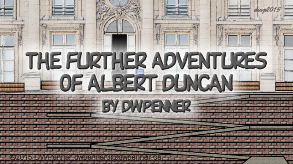 Albert Duncan00
