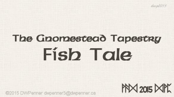 FishTale00