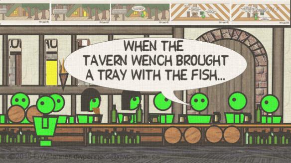 FishTale02