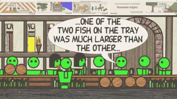 FishTale03