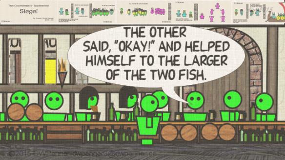 FishTale05