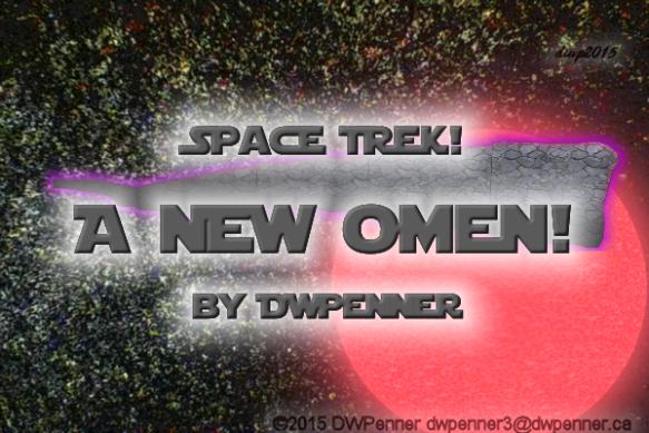 A New Omen 2900