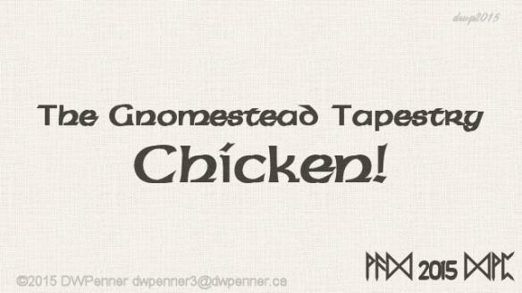 Chicken 00