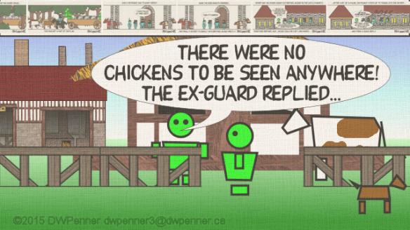 Chicken 08
