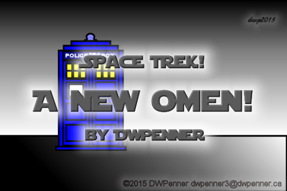 A New Omen 3200 - Copy
