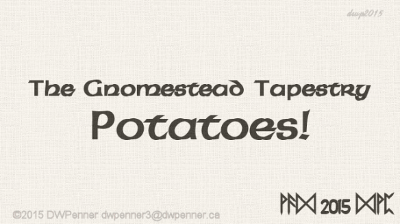 Potatoes 00