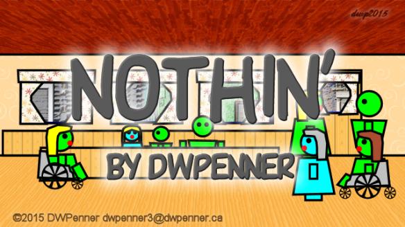 Nothing 00