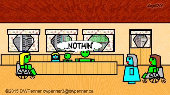 Nothing 06