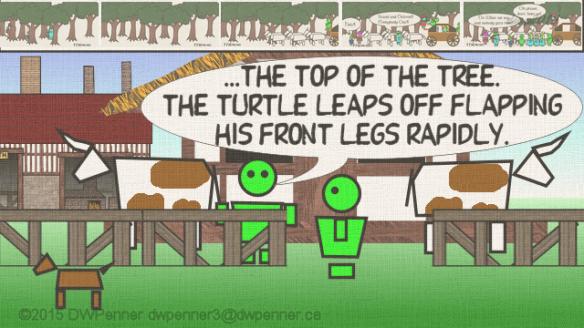 Turtle 02