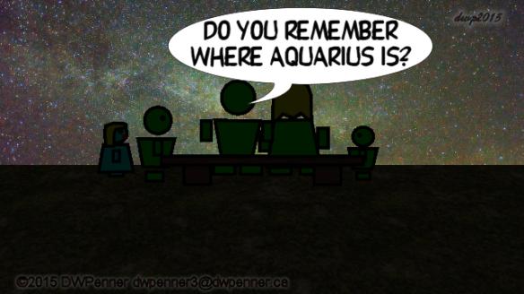 Wheres Pluto 02