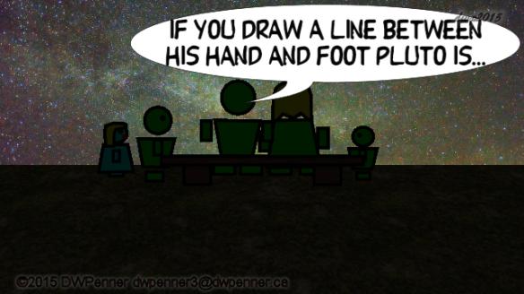 Wheres Pluto 04