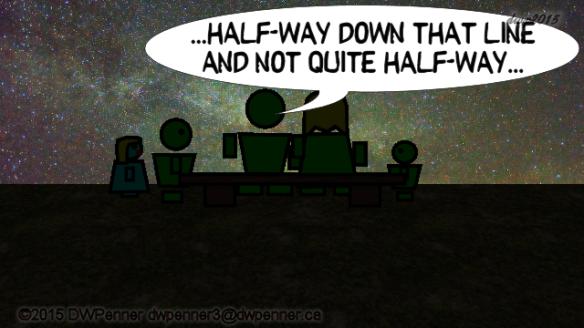Wheres Pluto 05