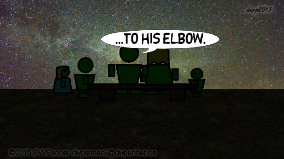 Wheres Pluto 06