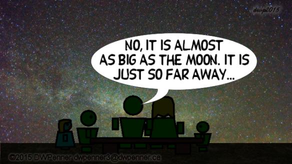 Wheres Pluto 09