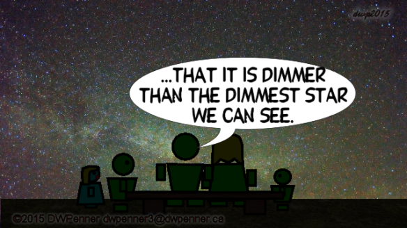 Wheres Pluto 11